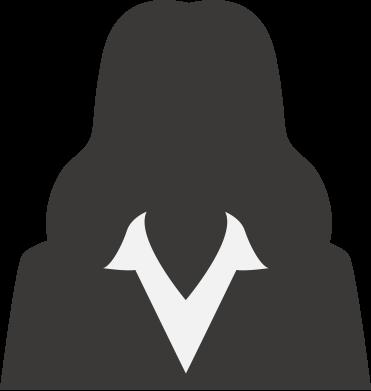 Viktória Hajdu- Vörös